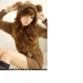 Šaty Japan style - foto č. 1