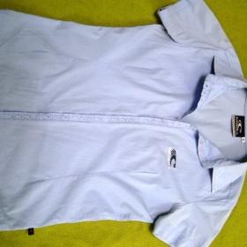 Dívčí košile O'neill - foto č. 1