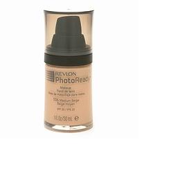 Make-up Revlon Photoready - foto č. 1