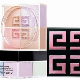 Givenchy pudr - foto �. 1