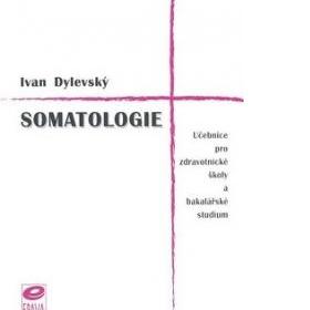 Somatologie - Dylevsk� - foto �. 1