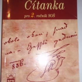 ��tanka pro 2. ro�n�k SO� - foto �. 1
