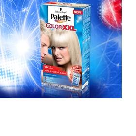 Koupím Color XXL - foto č. 1