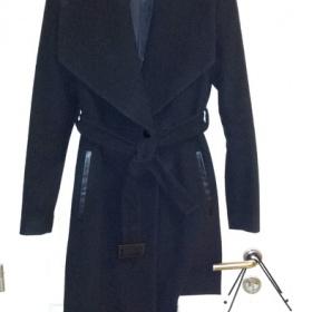 Kabát Pietro Filipi
