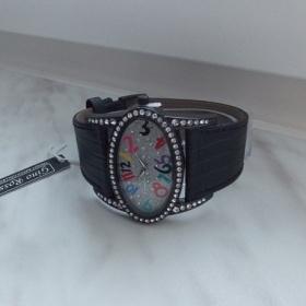 Dámské hodinky Gino Rossi