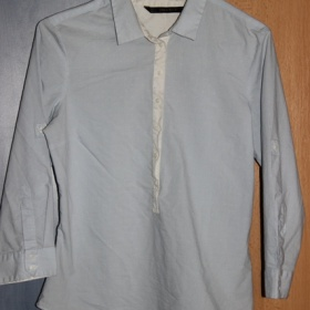 Košile Zara
