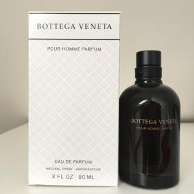 Bottega Veneta Pour Homme Parfum parfémová vo da 90 ml, Tester Bottega Veneta