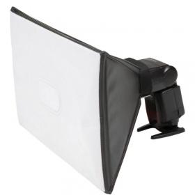 Lumiquest Soft Box LTP (LQ - 124)