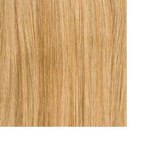 Zesvětlení blond Palette Color Shampoo