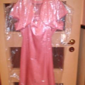 Slavnostní šaty Neznačková