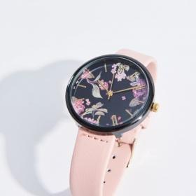 Dámské hodinky Mohito