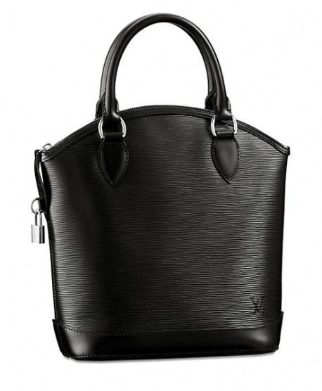 Speedy 35 Louis Vuitton - Diskuze Omlazení.cz (6) 8cf25ae9350