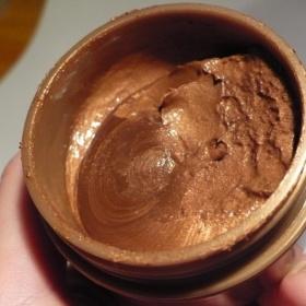 Eyeko Tinted Cream - kr�mov� bronzer - foto �. 1