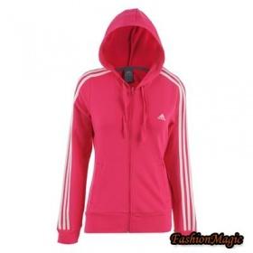 Značkové oblečení Roxy, Adidas, Nike - foto č. 1