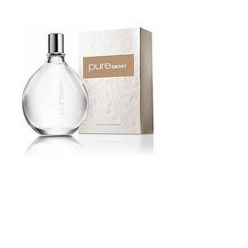 Koupím parfémy: Dkny Pure, Versace Crystal Noir - foto č. 1