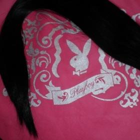 Lidsk� vlasy Clip in Remy, 60 cm, 120 g - foto �. 1