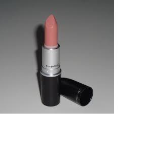 Mac lipstick - foto č. 1