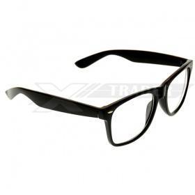 "Modni brýle ""Wayfarer"" - foto č. 1"