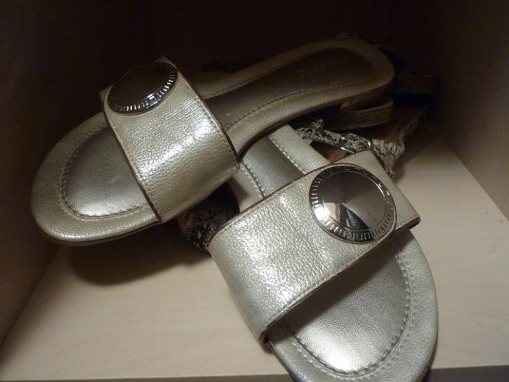 Pantofle - Diskuze Omlazení.cz 8eb5332b7f