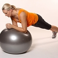 Fitball 4