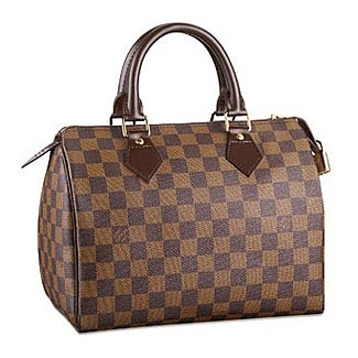 Upravte heslo Kabelky Louis Vuitton